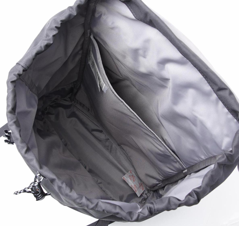 f:id:thebackpack:20190717193458p:plain