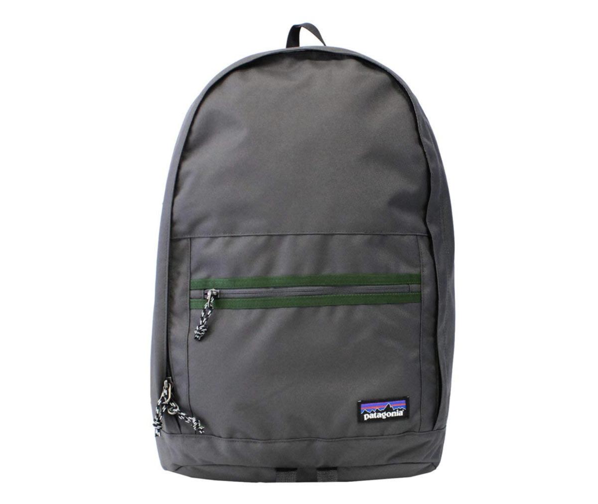 f:id:thebackpack:20190717200024p:plain