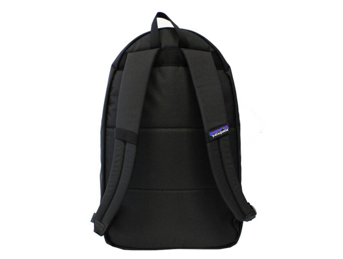 f:id:thebackpack:20190717200246p:plain