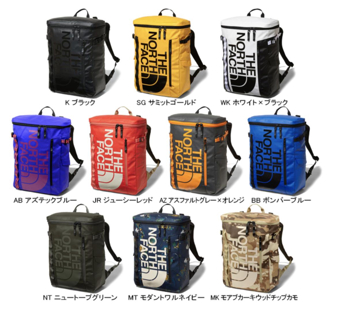 f:id:thebackpack:20190720211155p:plain