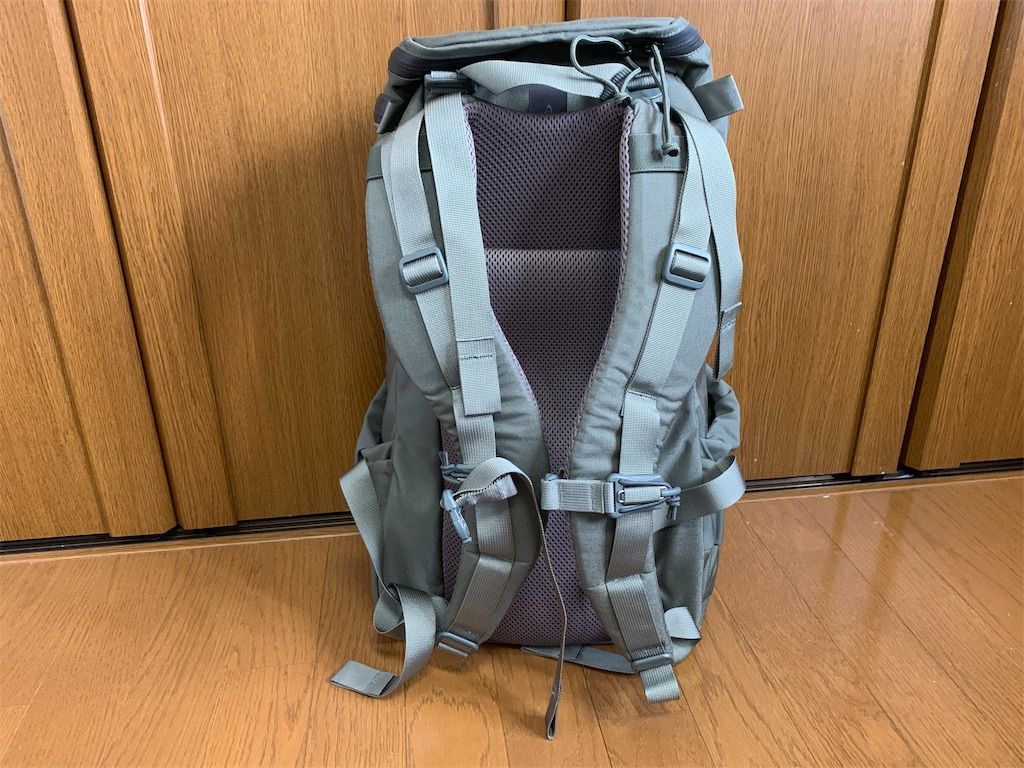f:id:thebackpack:20190724192004j:image