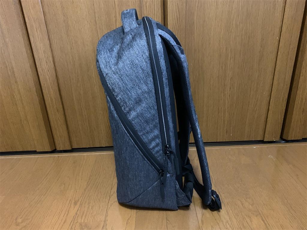 f:id:thebackpack:20190724192525j:image