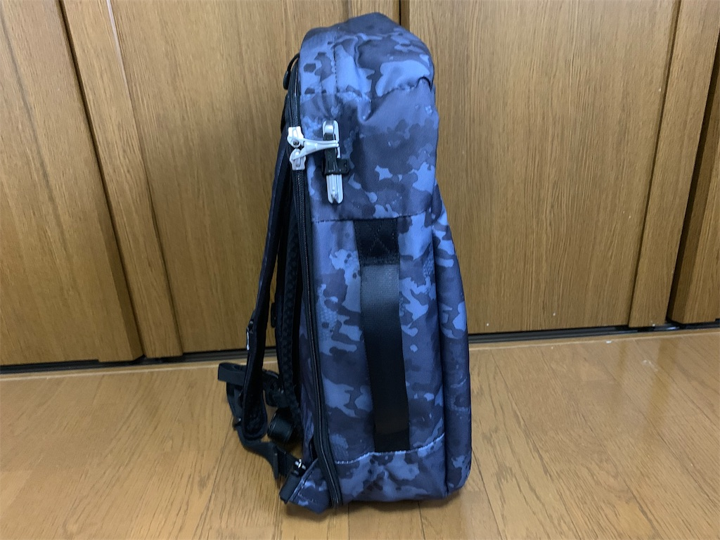 f:id:thebackpack:20190724192632j:image