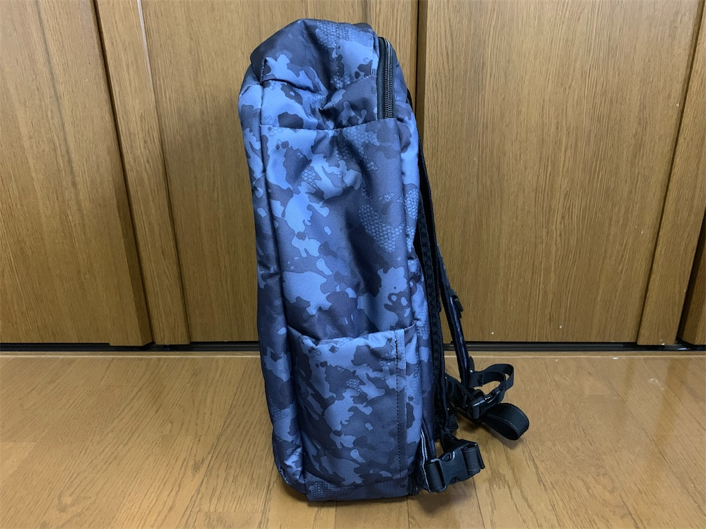 f:id:thebackpack:20190724192649j:image