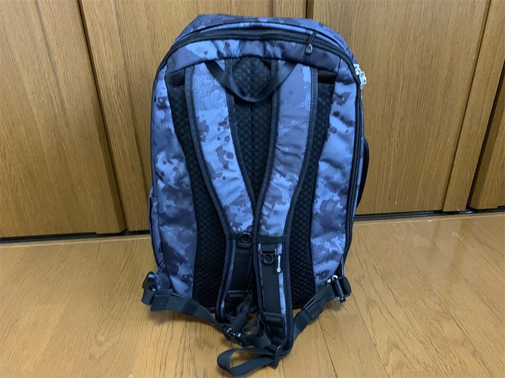 f:id:thebackpack:20190724192716j:image