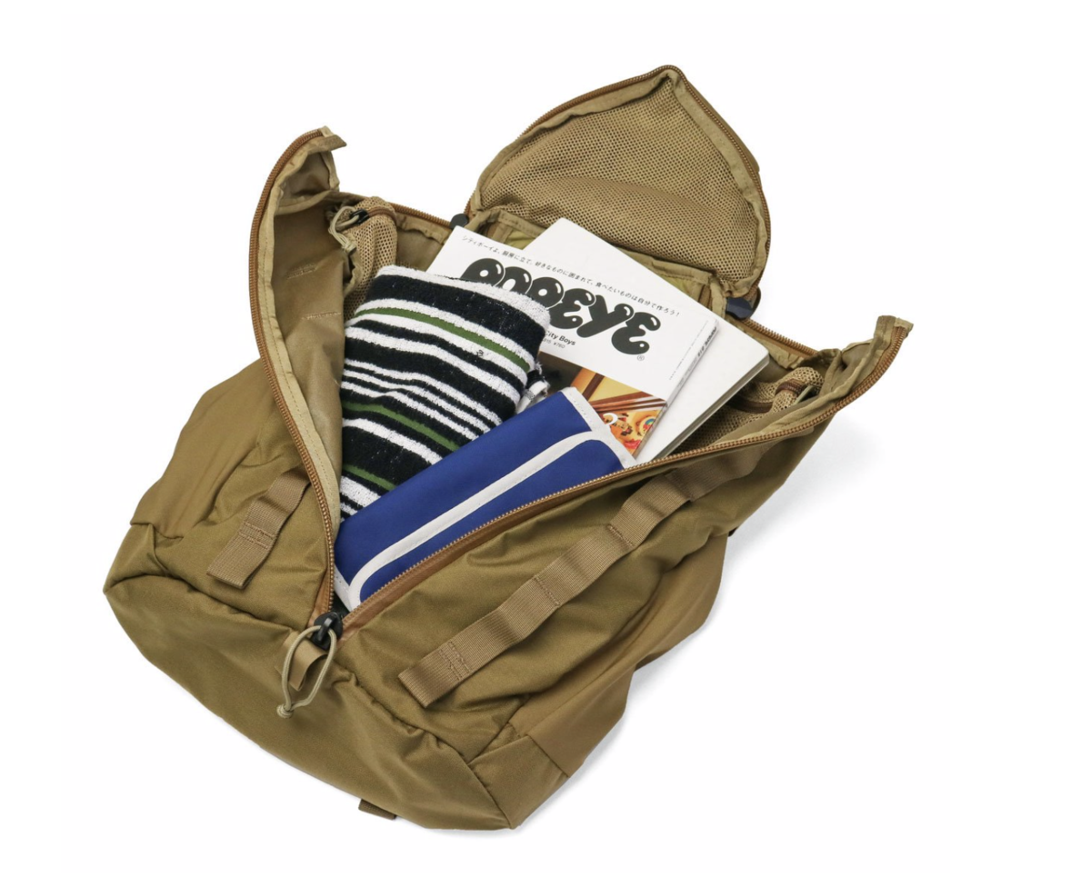 f:id:thebackpack:20190802203145p:plain