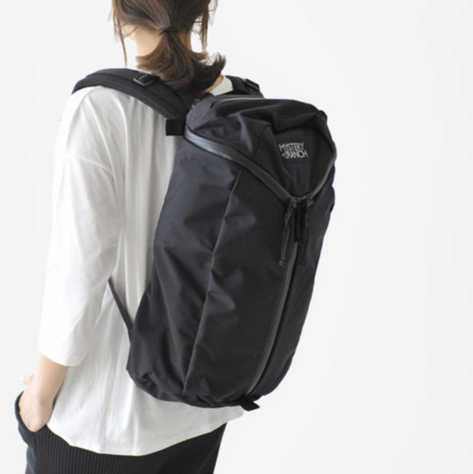 f:id:thebackpack:20190802203356p:plain