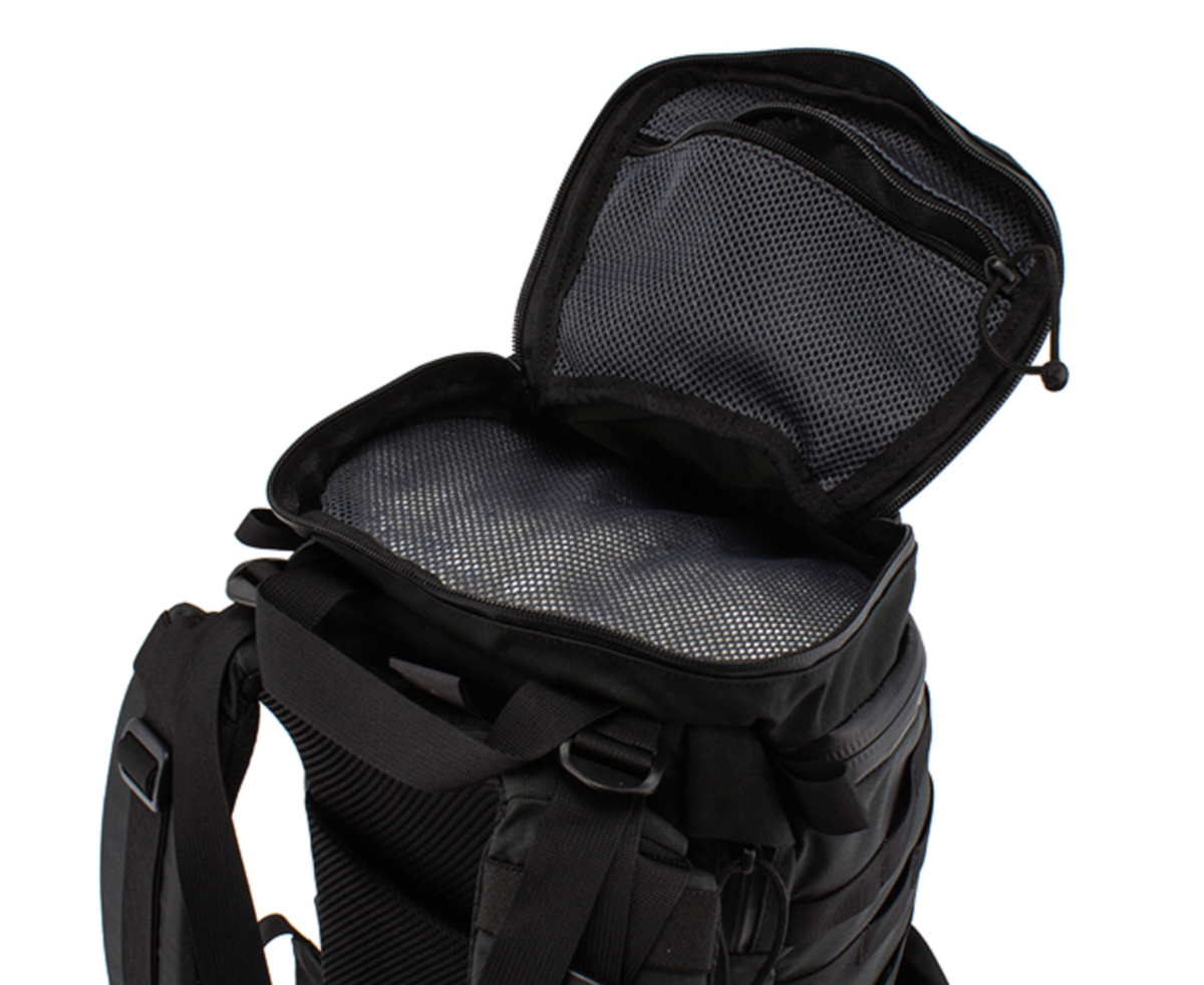 f:id:thebackpack:20190802203658p:plain
