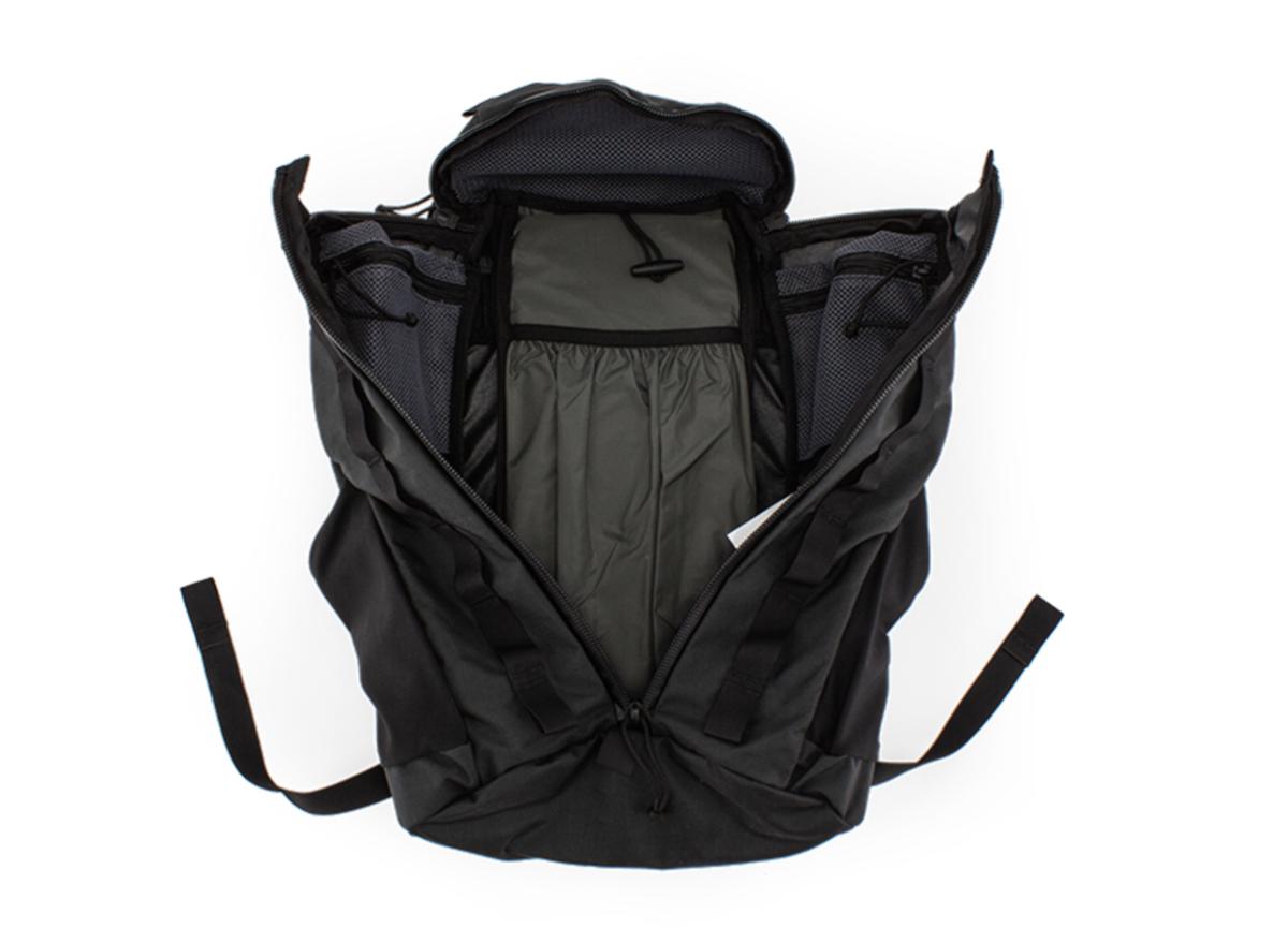 f:id:thebackpack:20190802203756p:plain