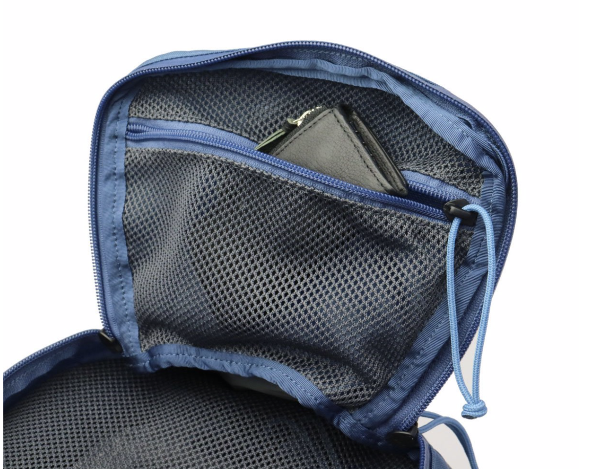 f:id:thebackpack:20190802203840p:plain