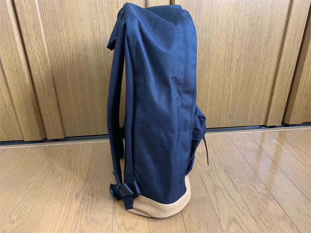 f:id:thebackpack:20190803095928j:image