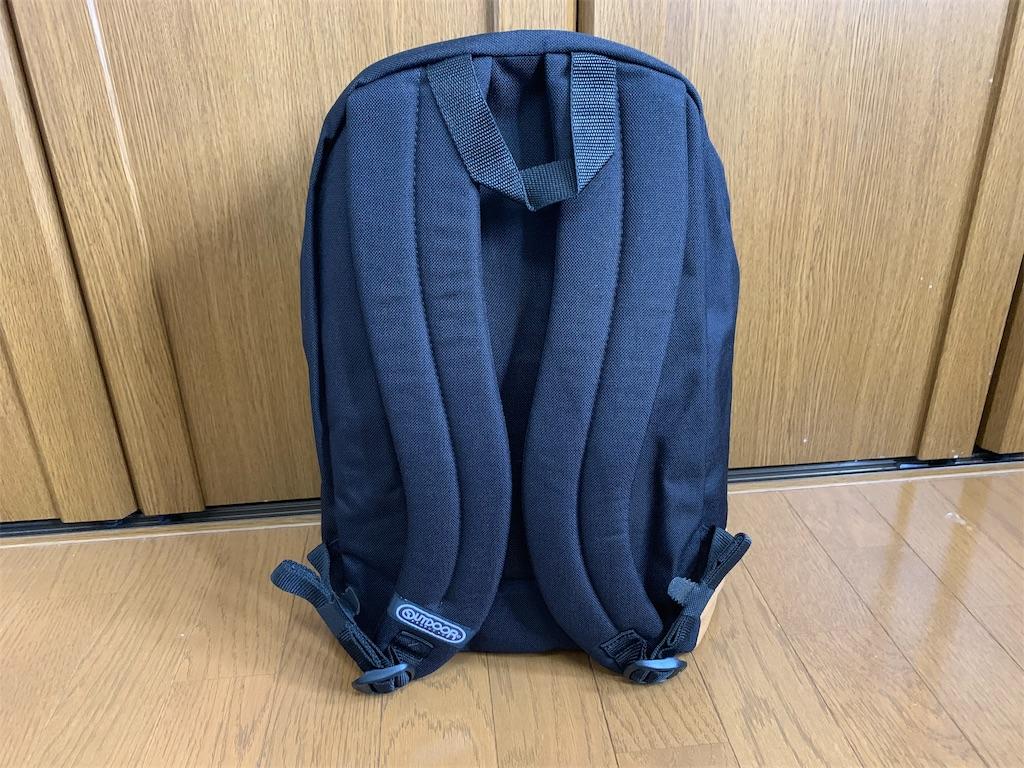 f:id:thebackpack:20190803095944j:image