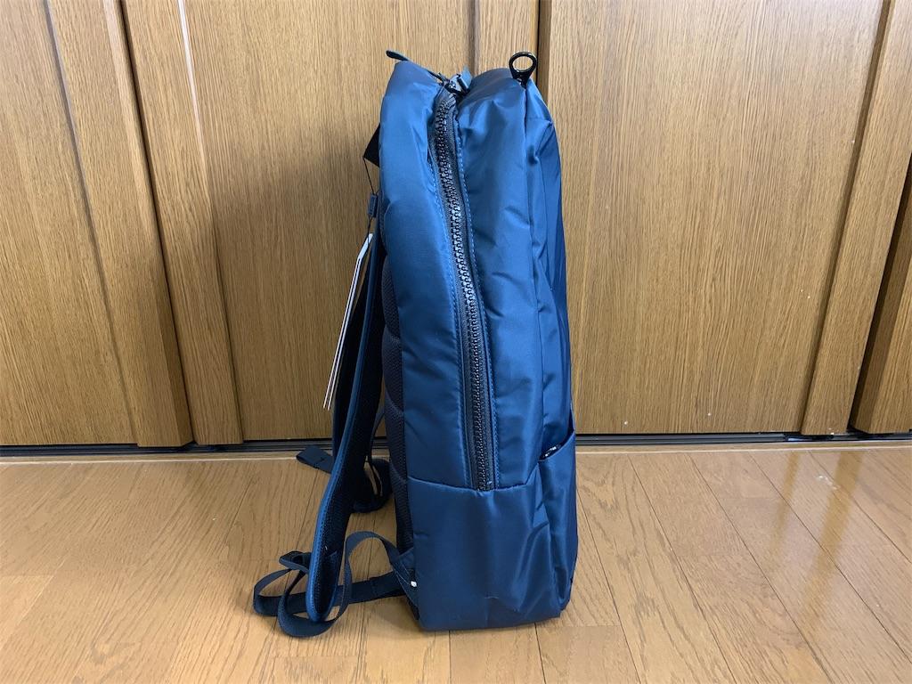 f:id:thebackpack:20190803100657j:image