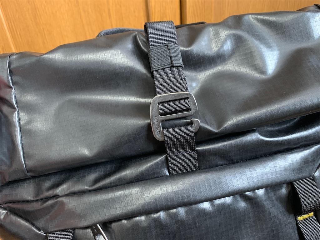 f:id:thebackpack:20190803102502j:image