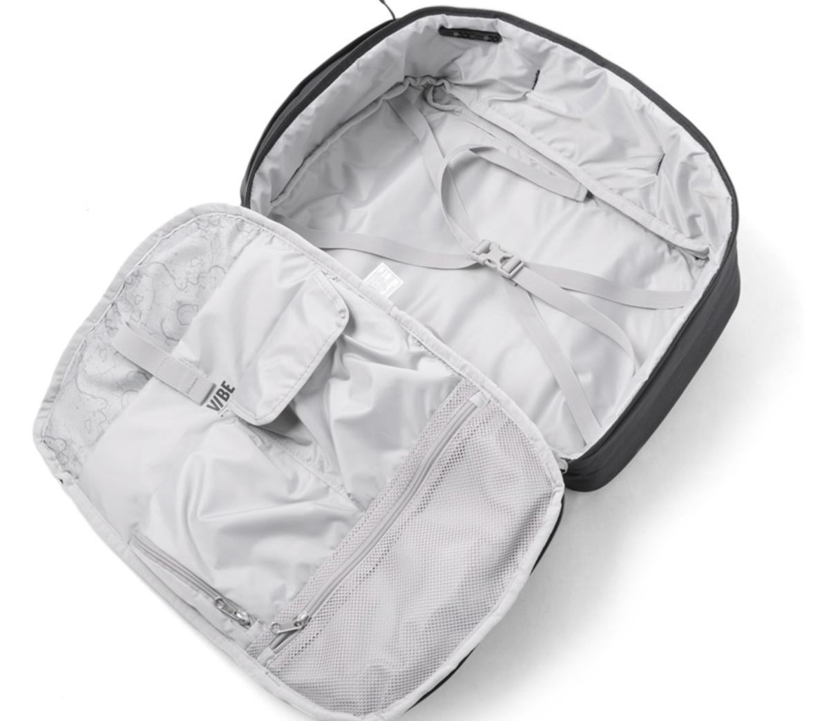 f:id:thebackpack:20190809194249p:plain
