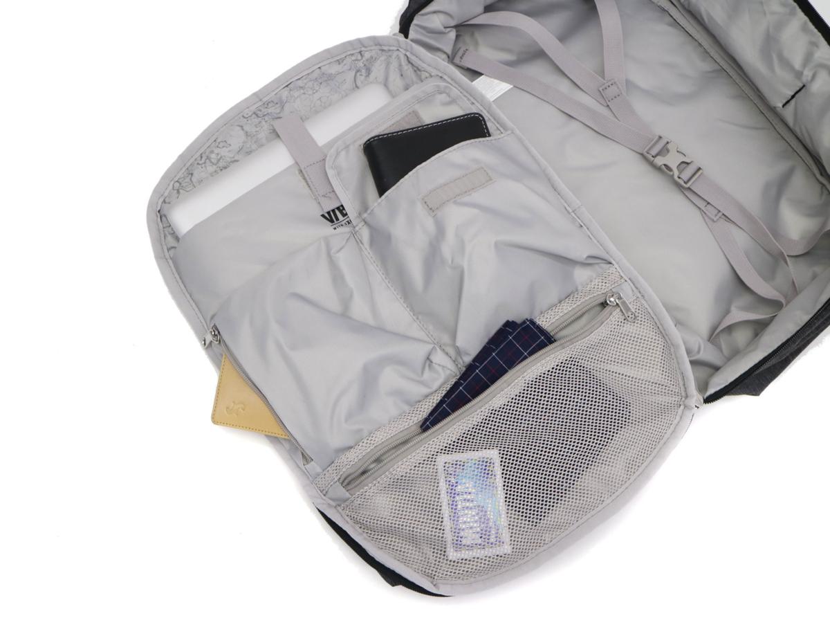 f:id:thebackpack:20190809194308p:plain
