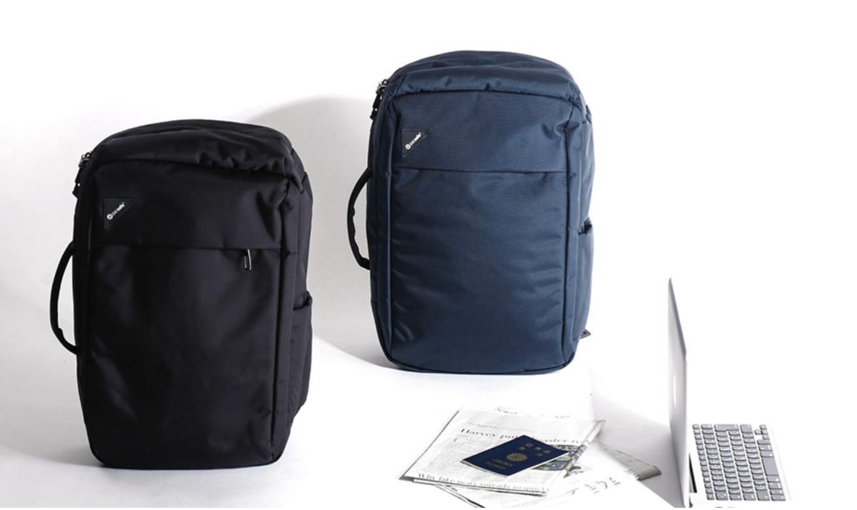 f:id:thebackpack:20190809194332p:plain