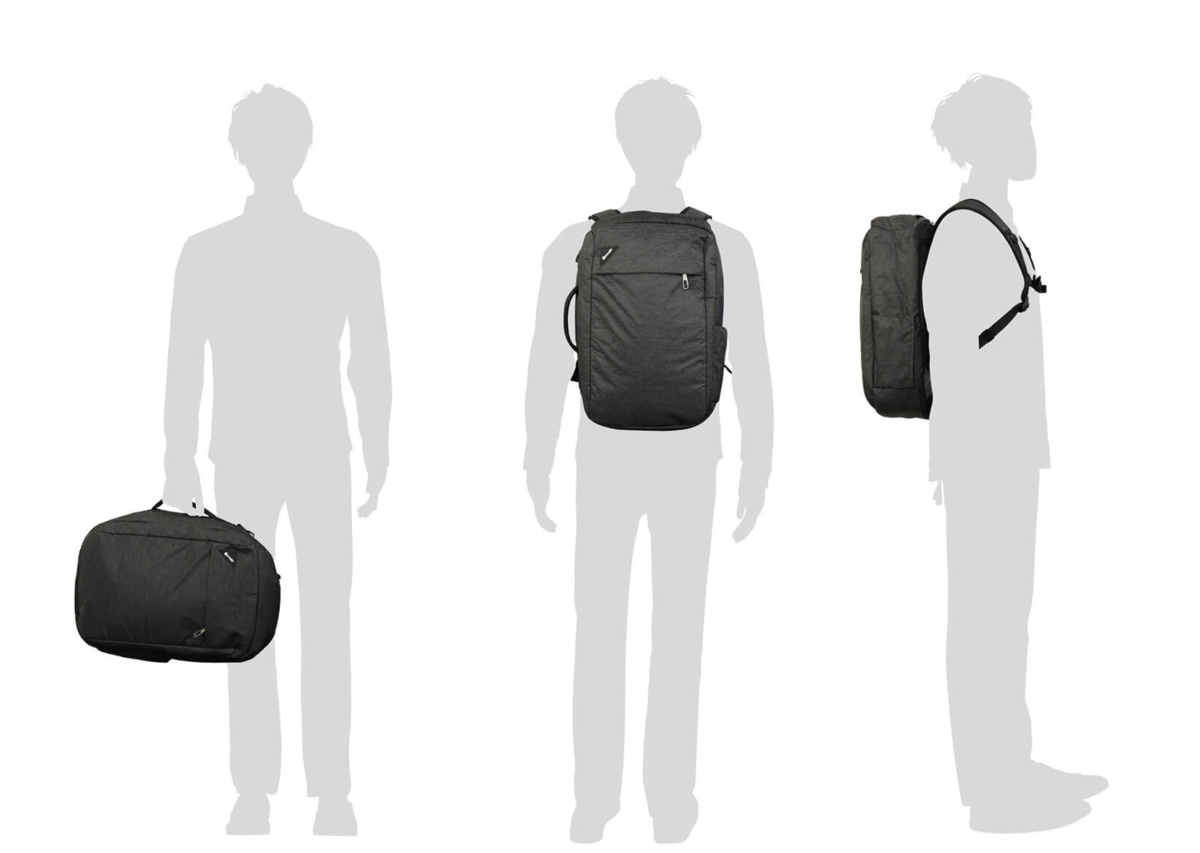 f:id:thebackpack:20190809194348p:plain