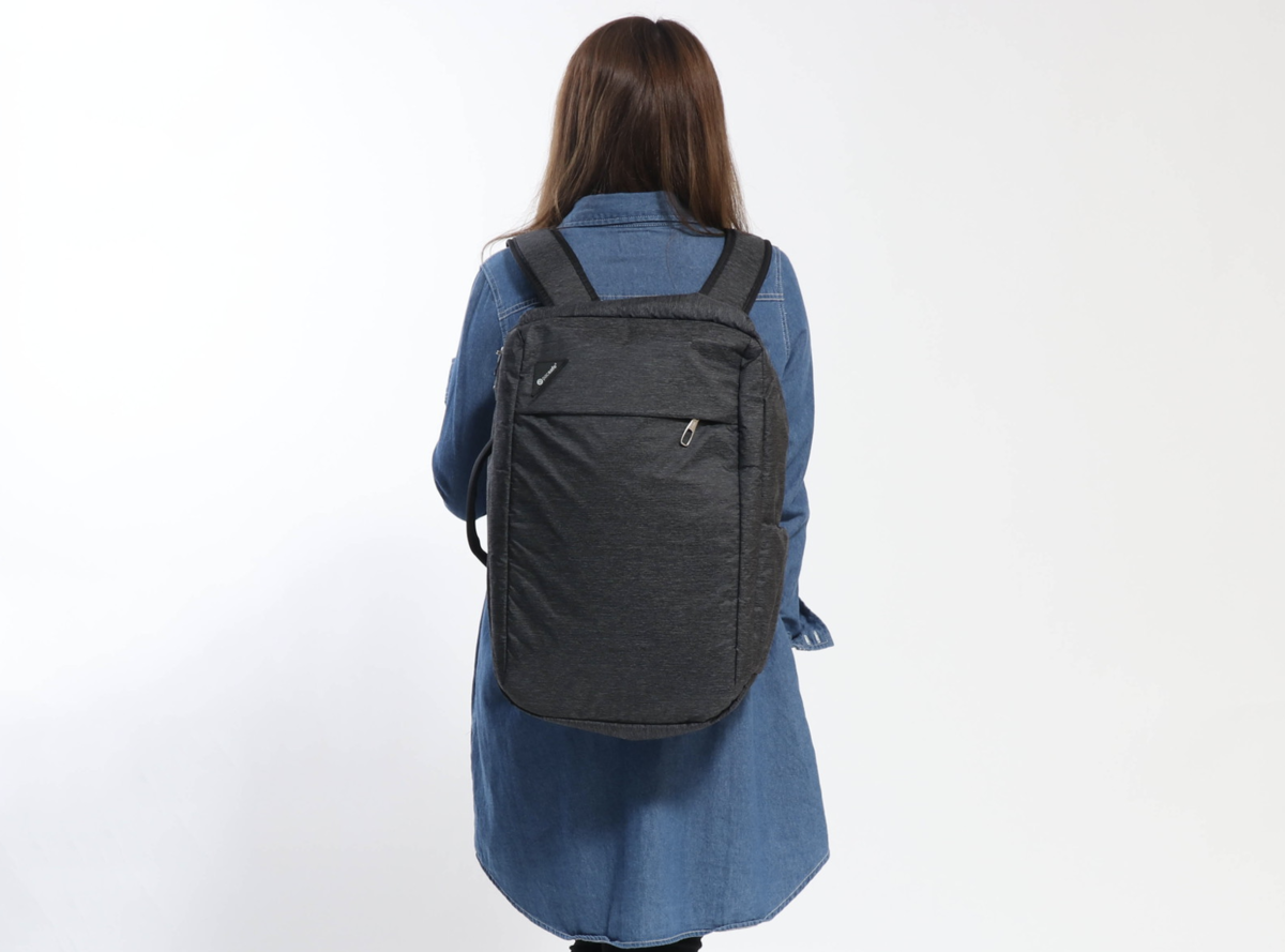 f:id:thebackpack:20190809194408p:plain