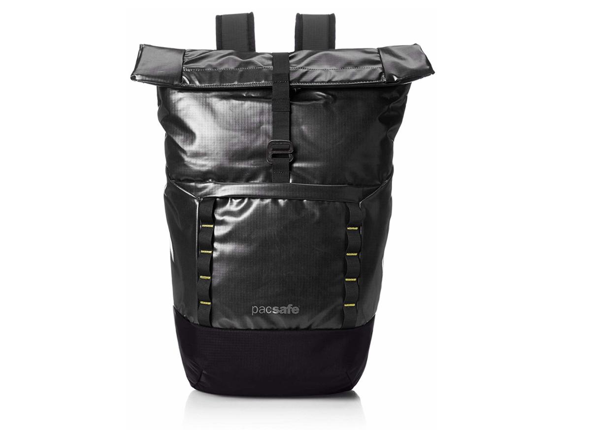 f:id:thebackpack:20190818094718p:plain