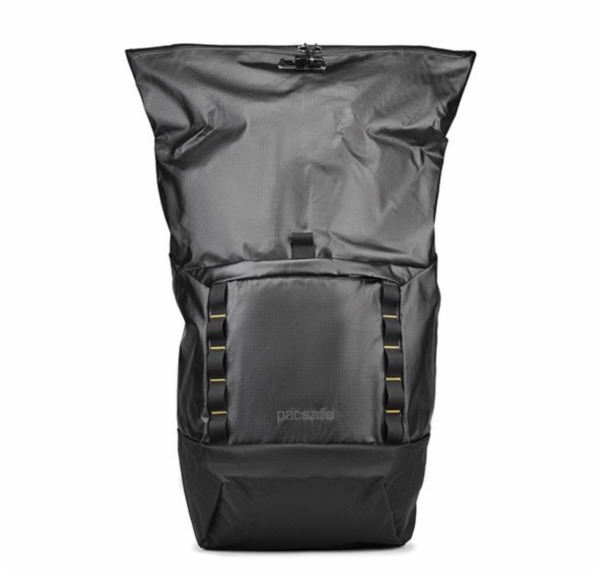f:id:thebackpack:20190818095056p:plain