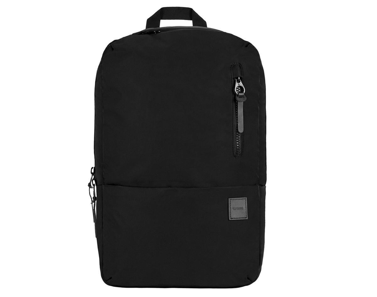 f:id:thebackpack:20190818103916p:plain