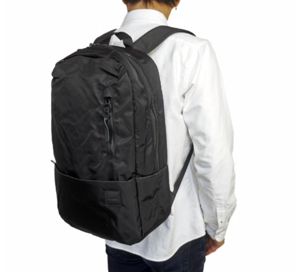 f:id:thebackpack:20190818104130p:plain
