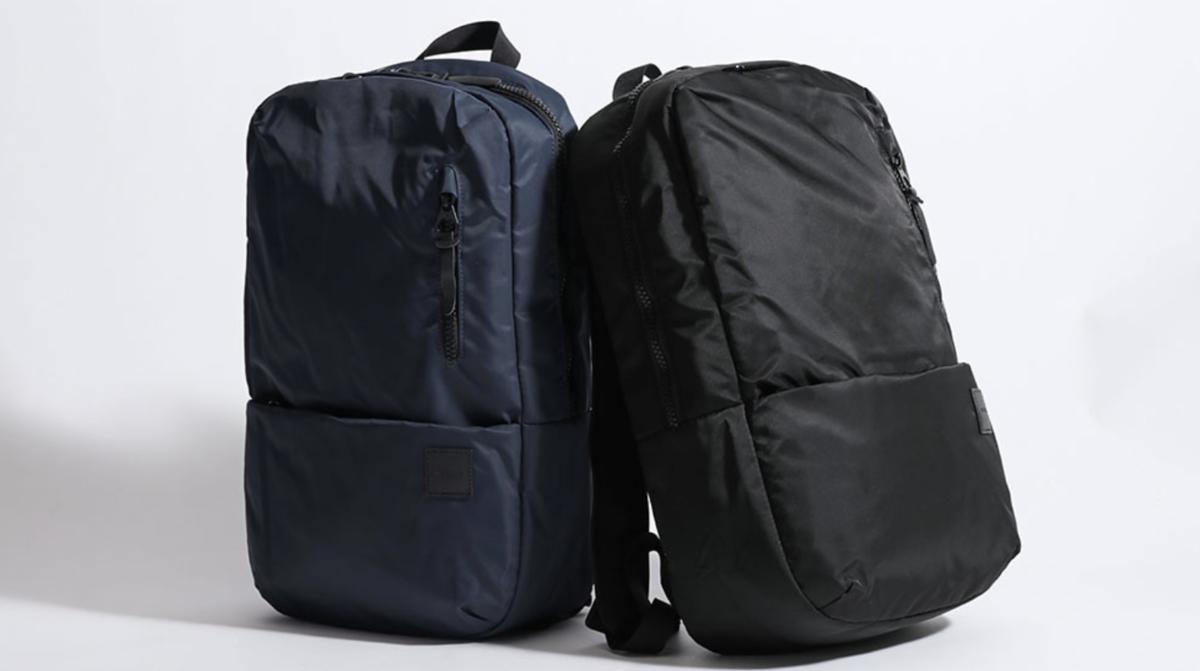 f:id:thebackpack:20190818104153p:plain