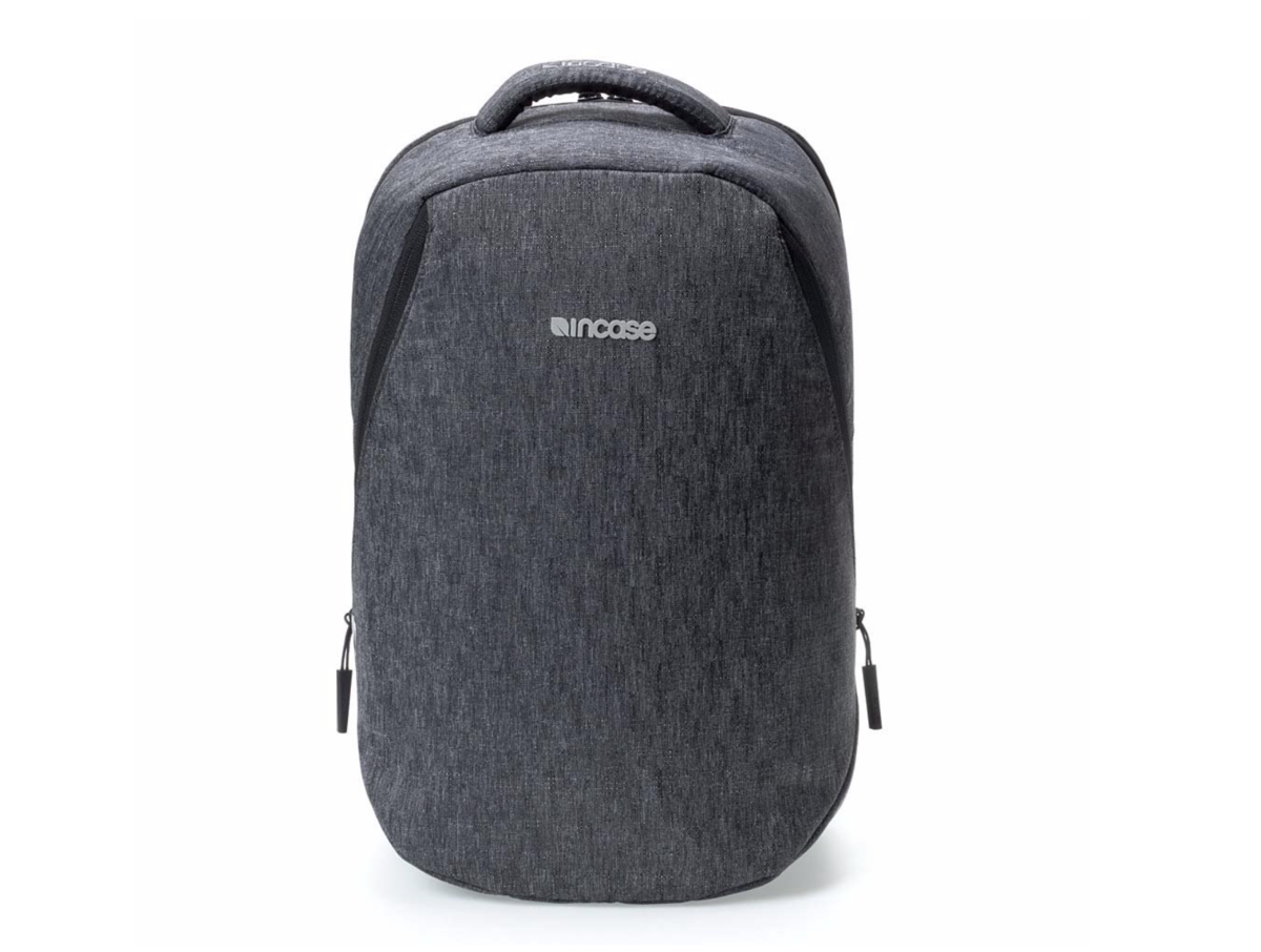 f:id:thebackpack:20190821190152p:plain