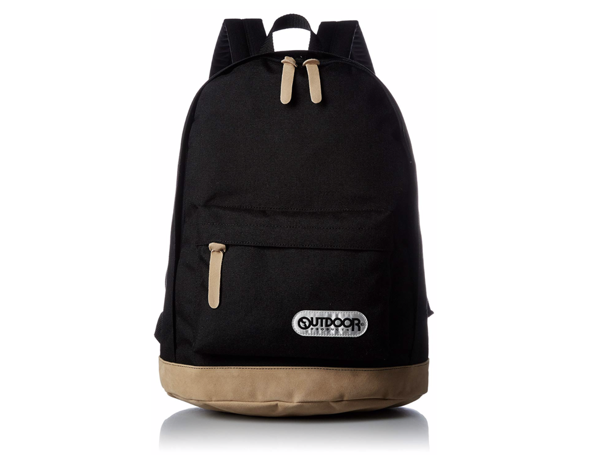 f:id:thebackpack:20190821192055p:plain