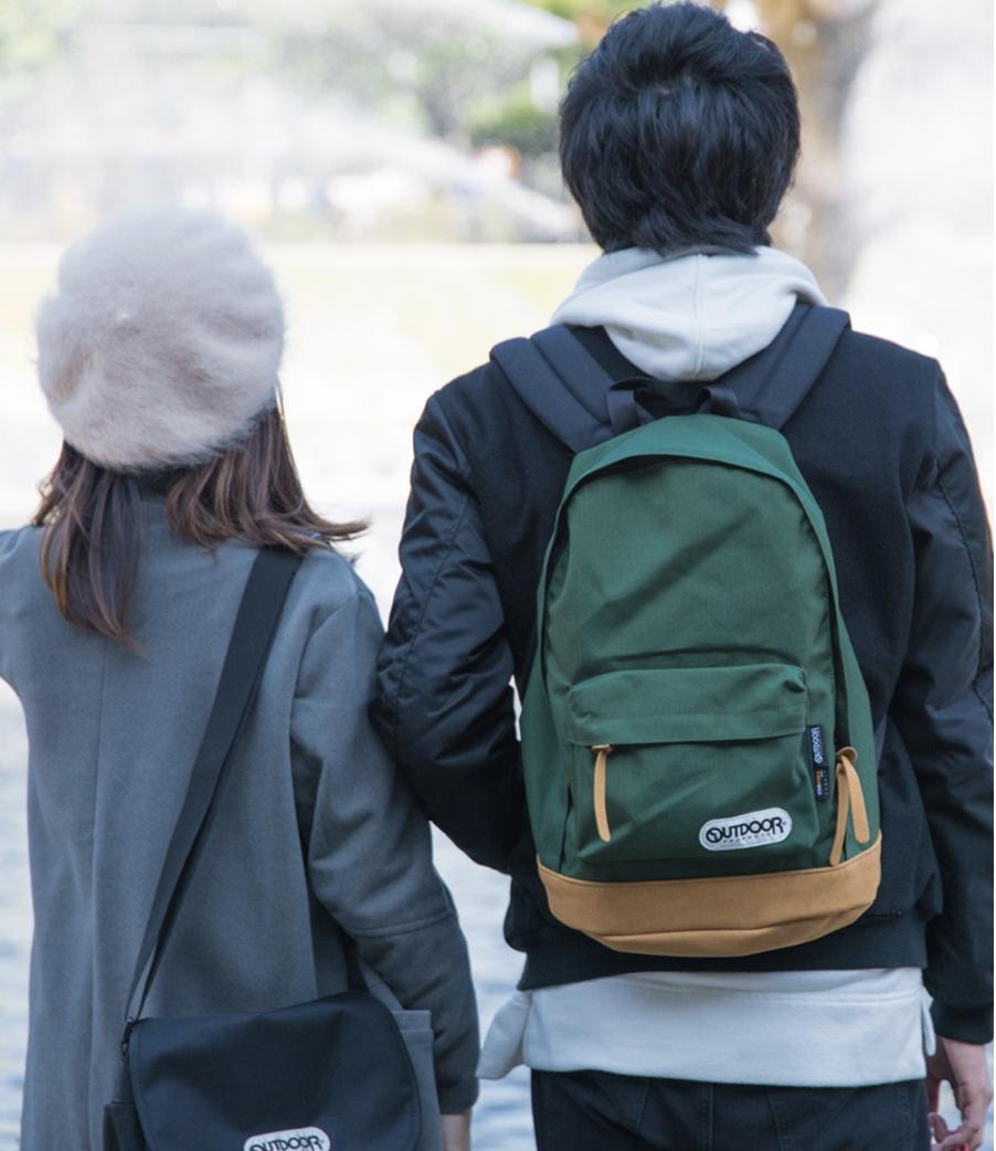 f:id:thebackpack:20190821192152p:plain