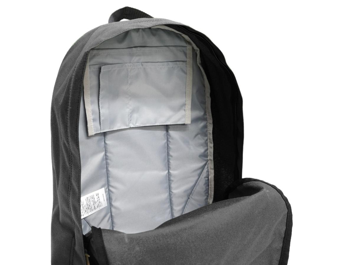 f:id:thebackpack:20190821192311p:plain