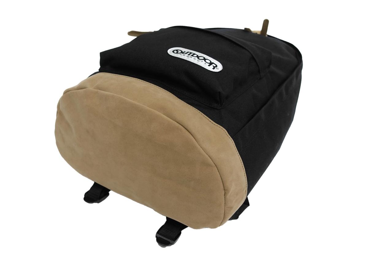 f:id:thebackpack:20190821192449p:plain