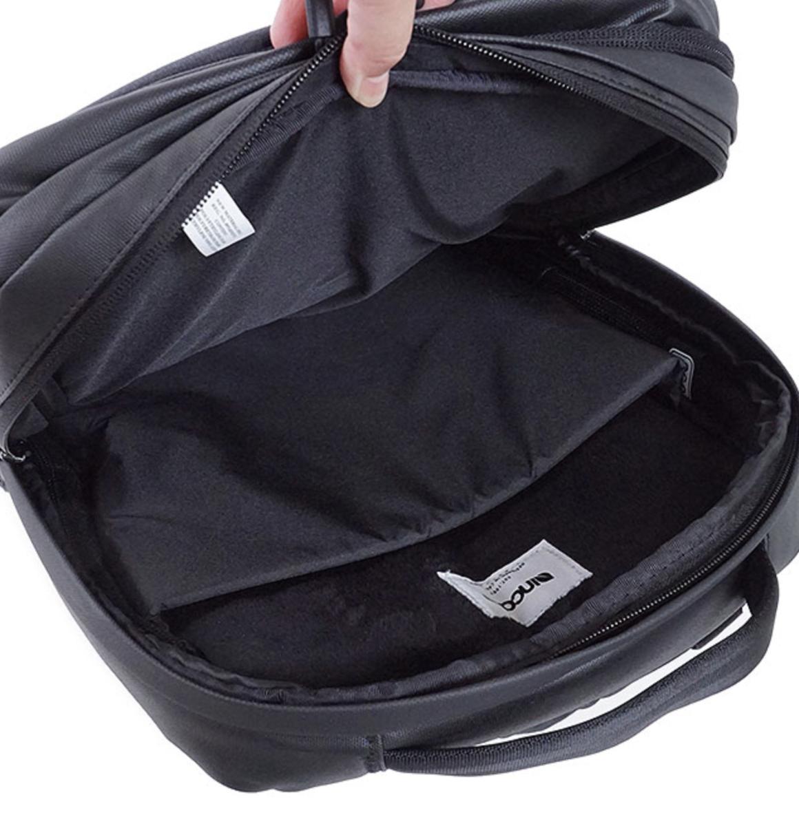 f:id:thebackpack:20190822182519p:plain