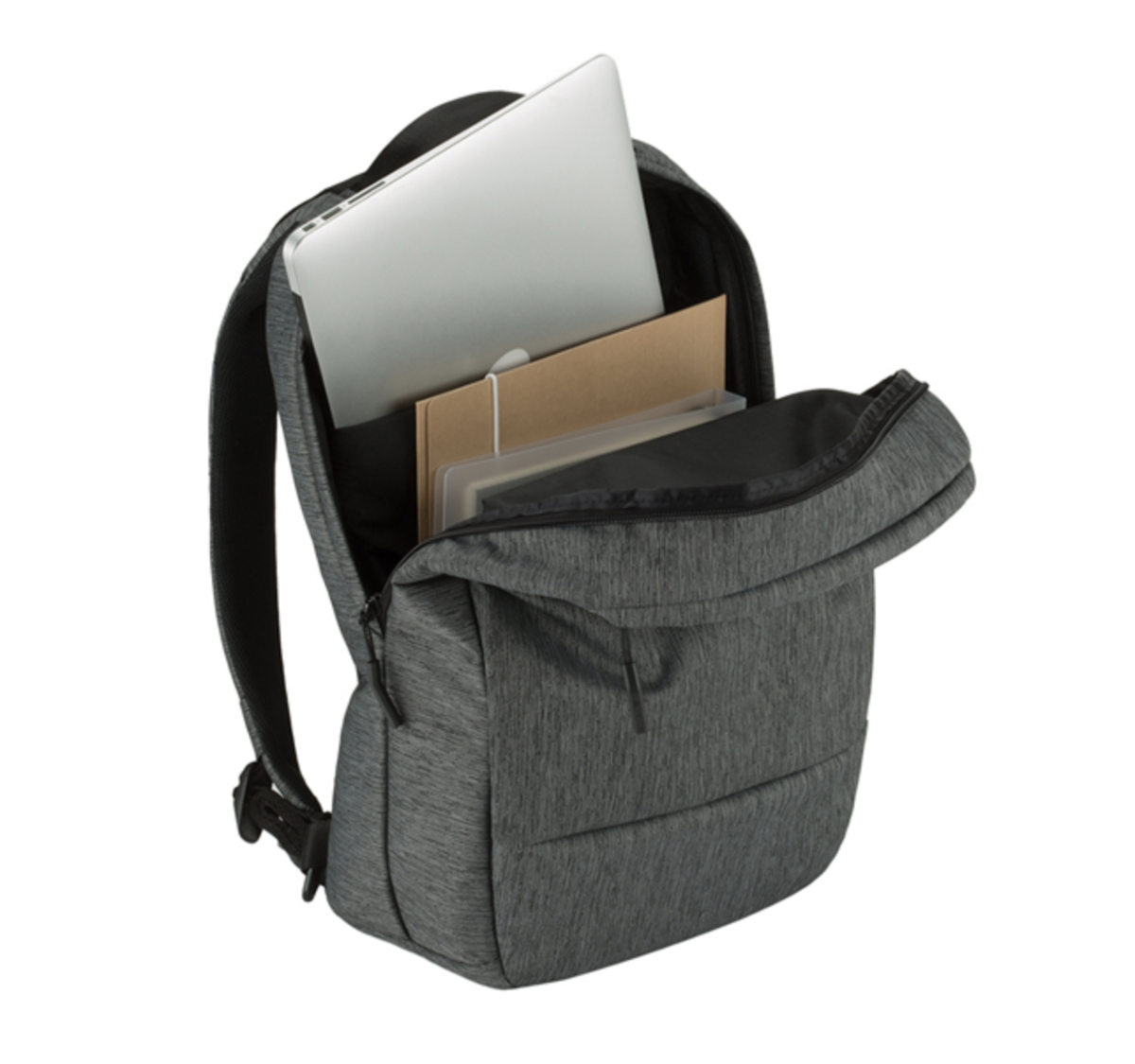 f:id:thebackpack:20190822182850p:plain