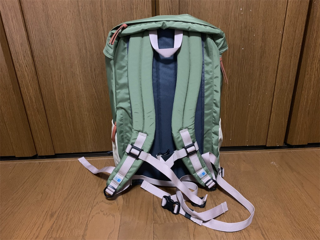 f:id:thebackpack:20190822191921j:image