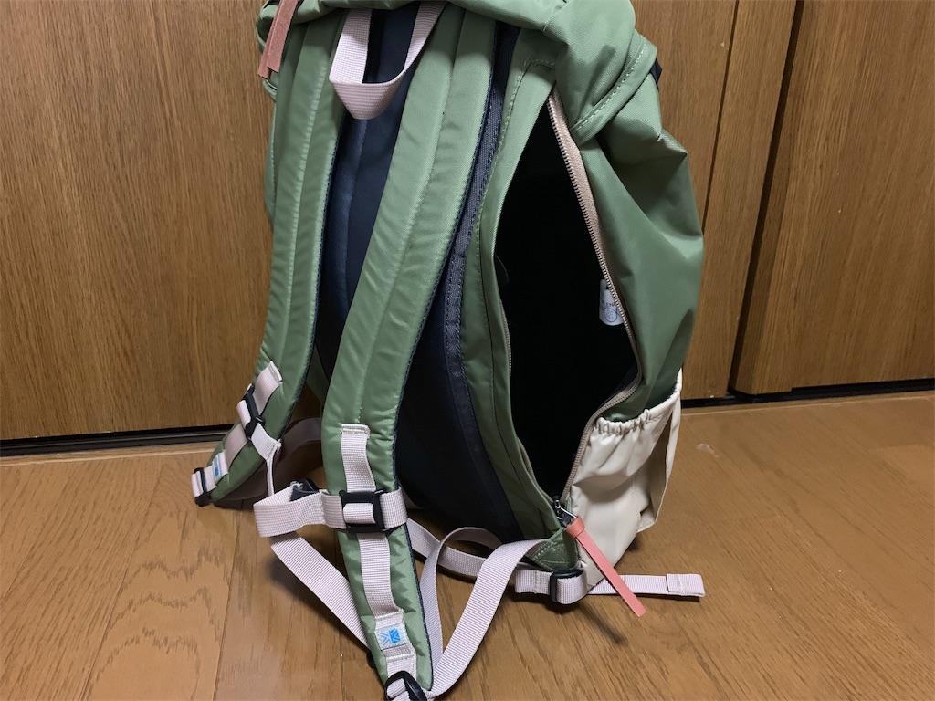 f:id:thebackpack:20190822191925j:image