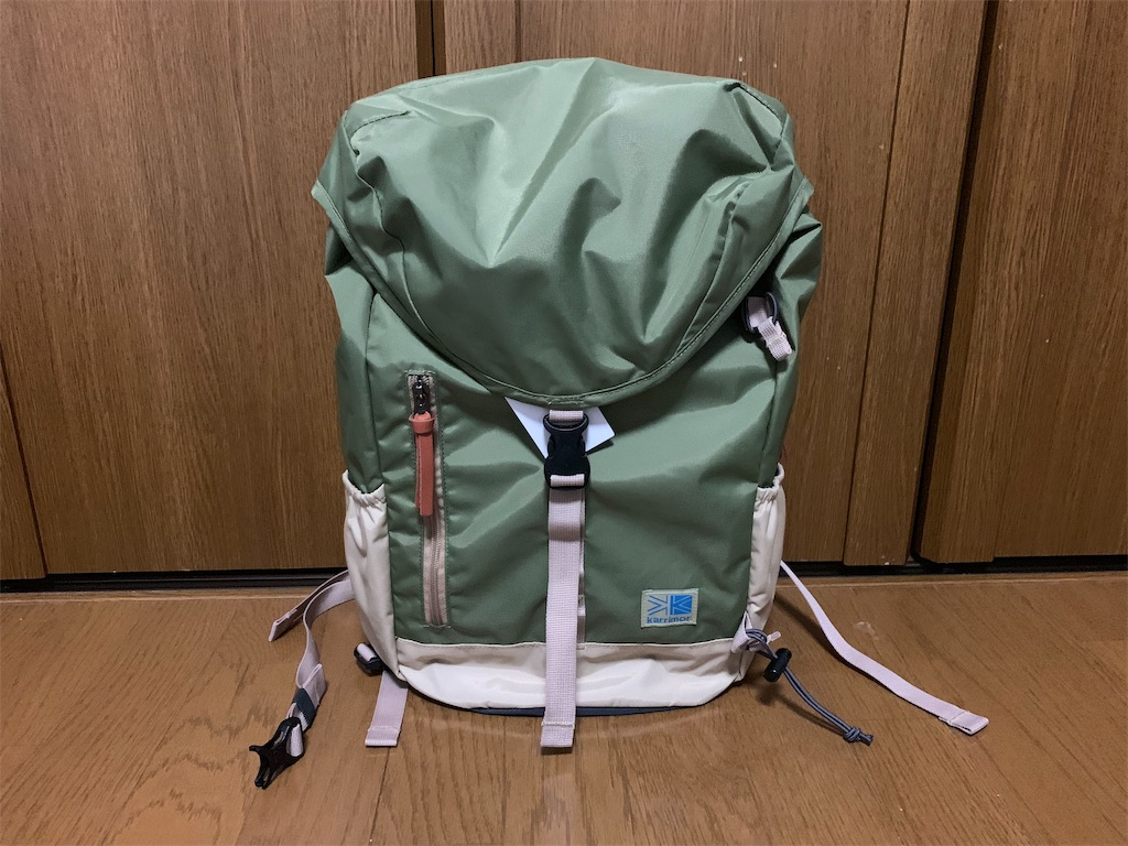 f:id:thebackpack:20190822191949j:image
