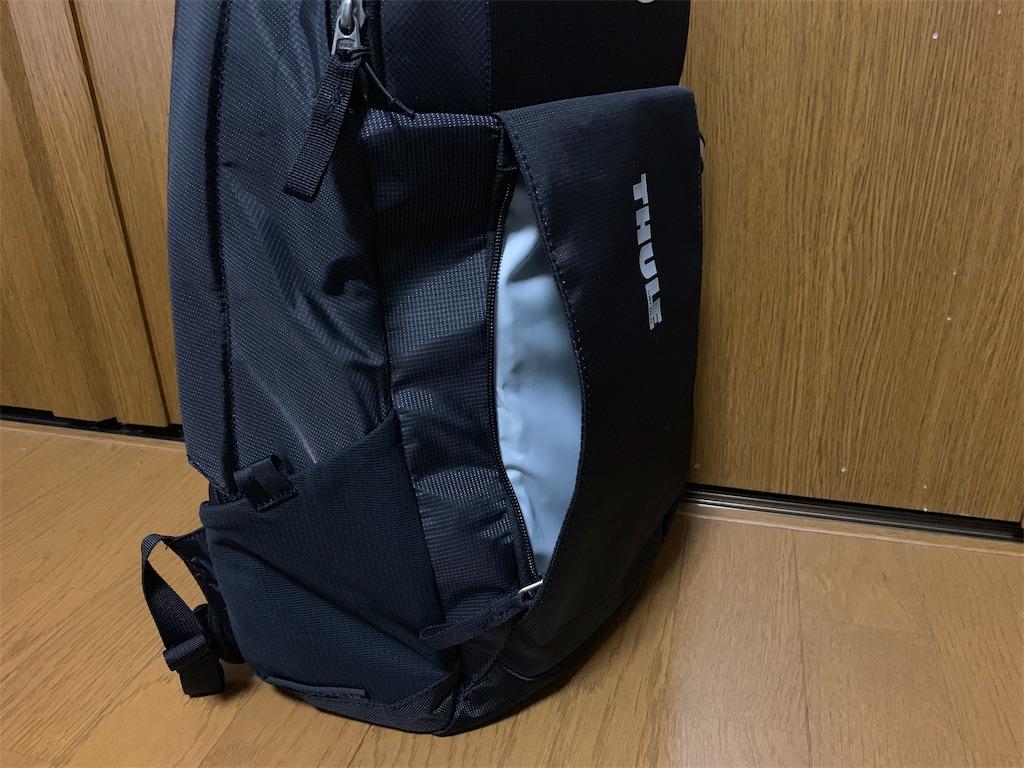 f:id:thebackpack:20190822193856j:image