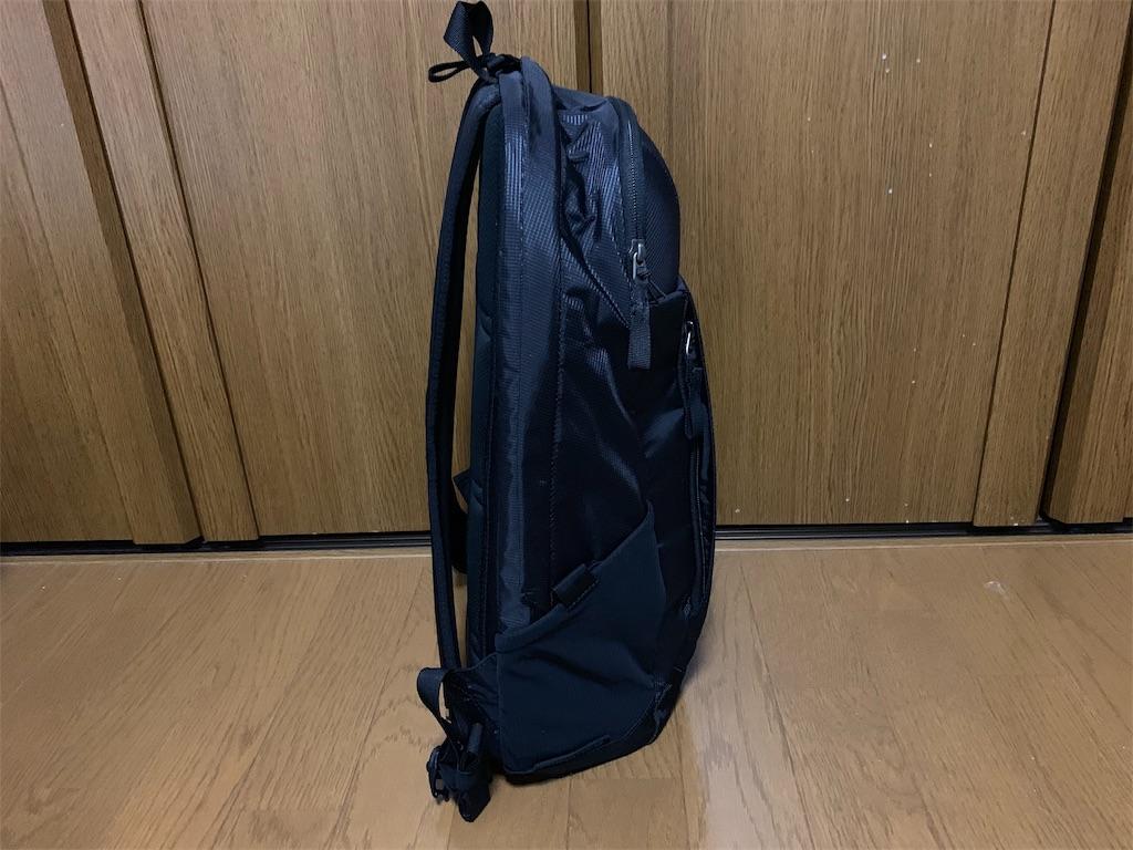 f:id:thebackpack:20190822193859j:image