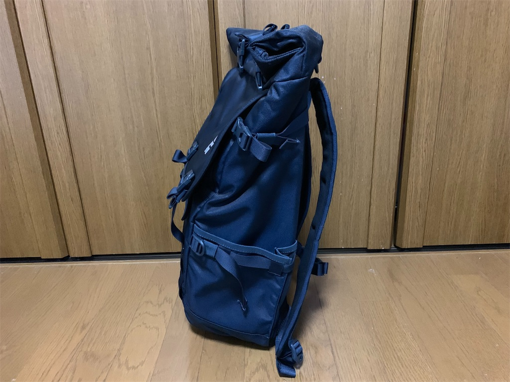 f:id:thebackpack:20190823201033j:image
