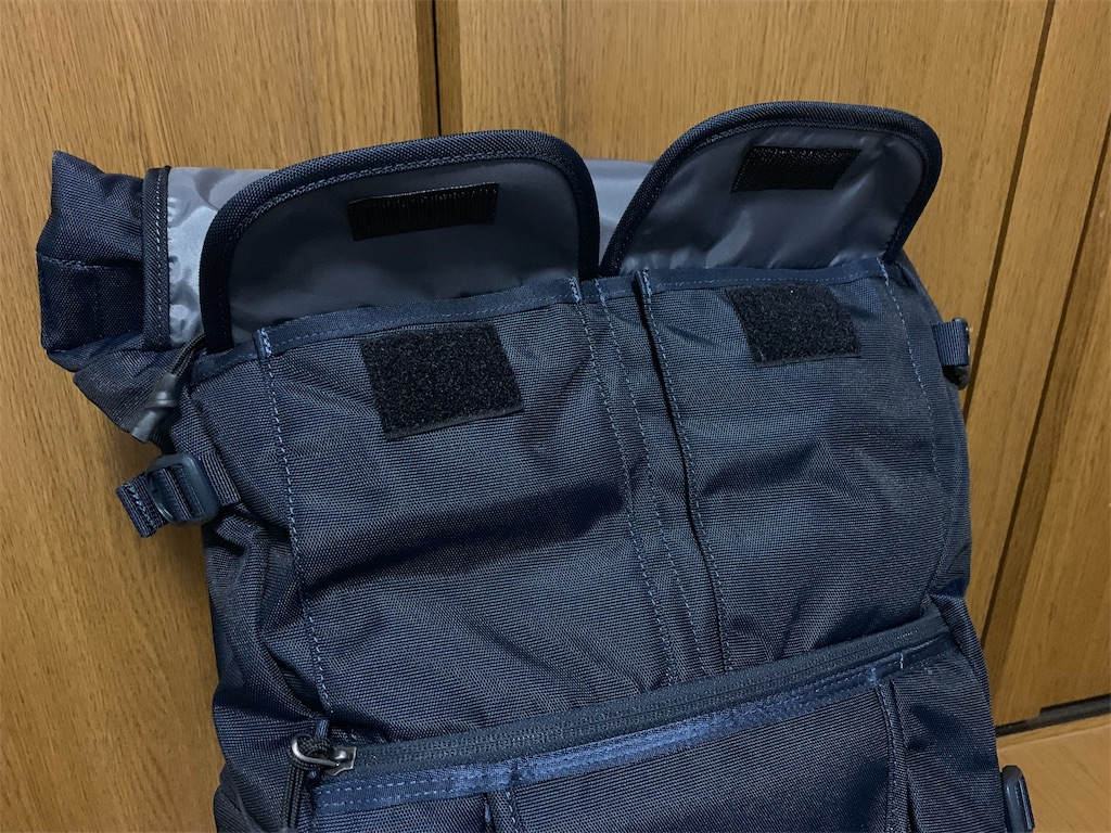 f:id:thebackpack:20190823201052j:image