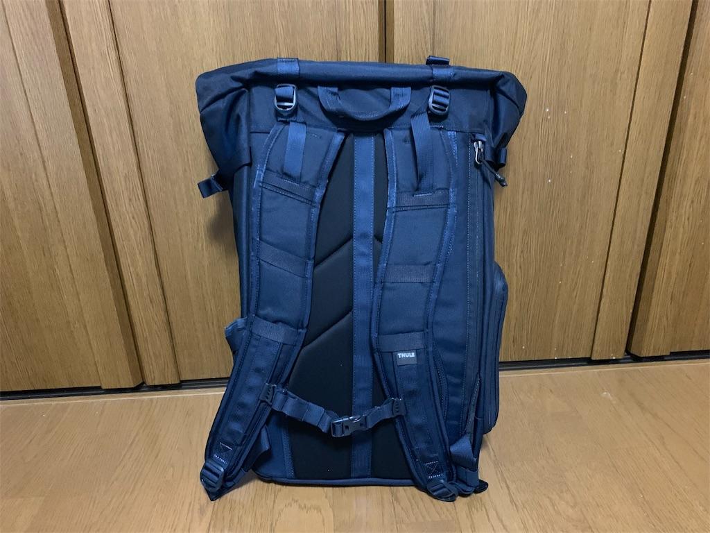 f:id:thebackpack:20190823201113j:image
