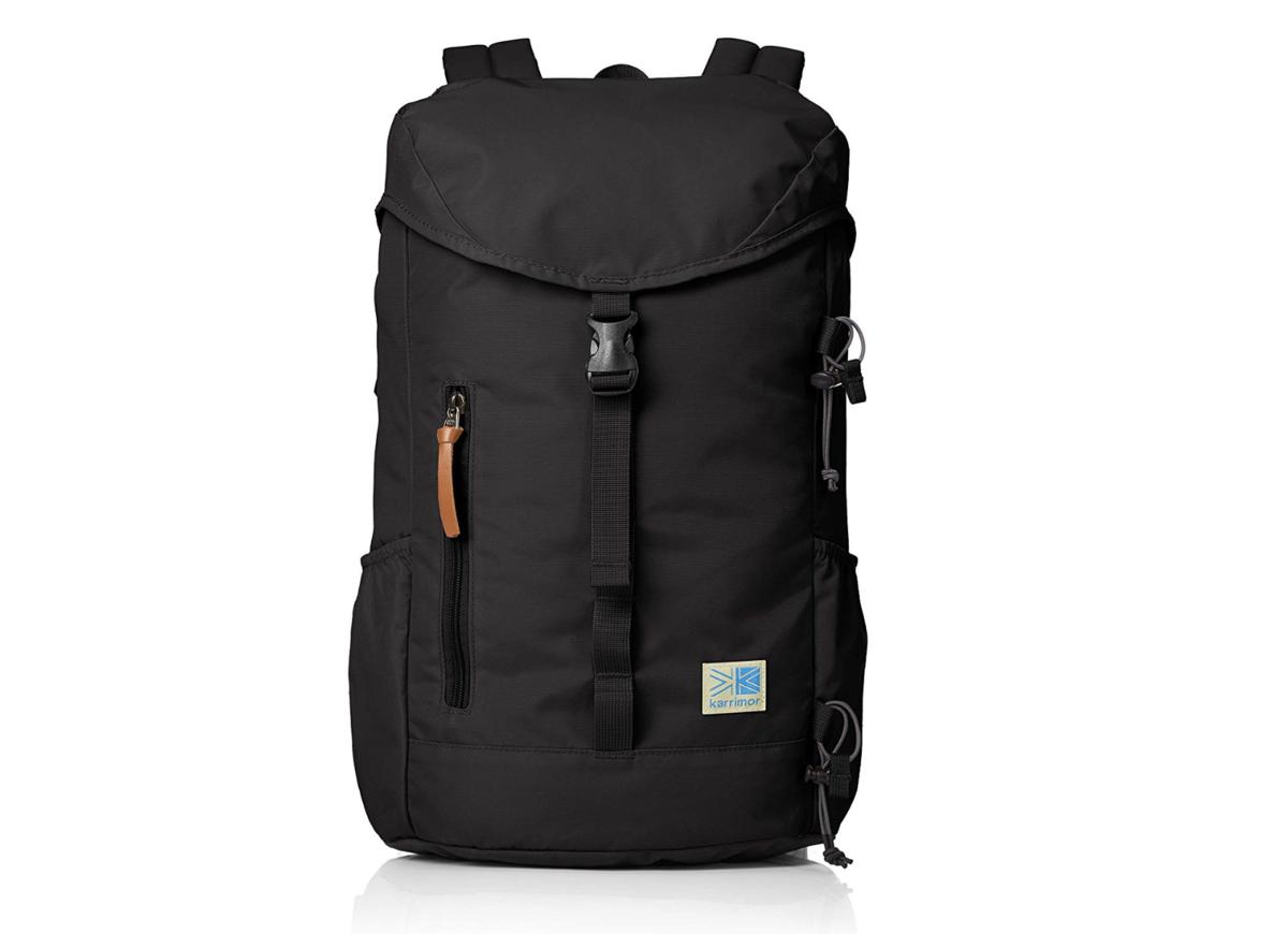 f:id:thebackpack:20190829185815p:plain