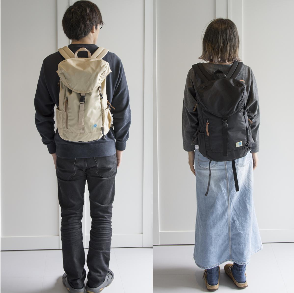 f:id:thebackpack:20190829190211p:plain