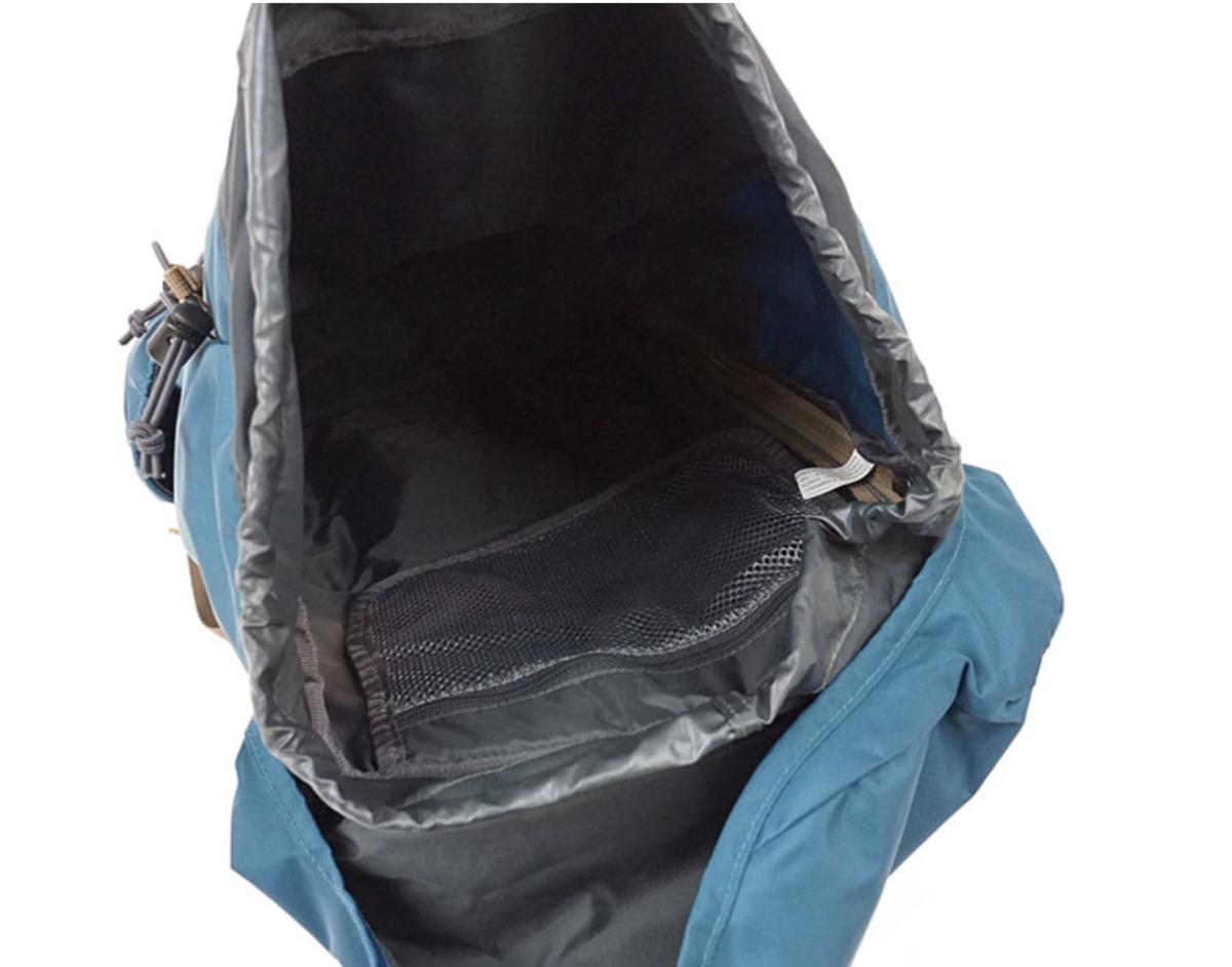 f:id:thebackpack:20190829190248p:plain