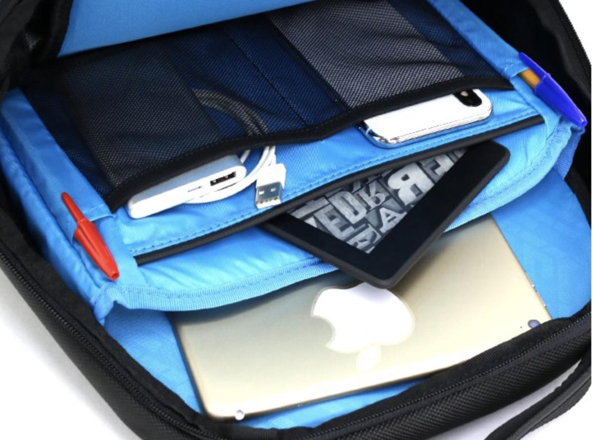f:id:thebackpack:20190830192452p:plain