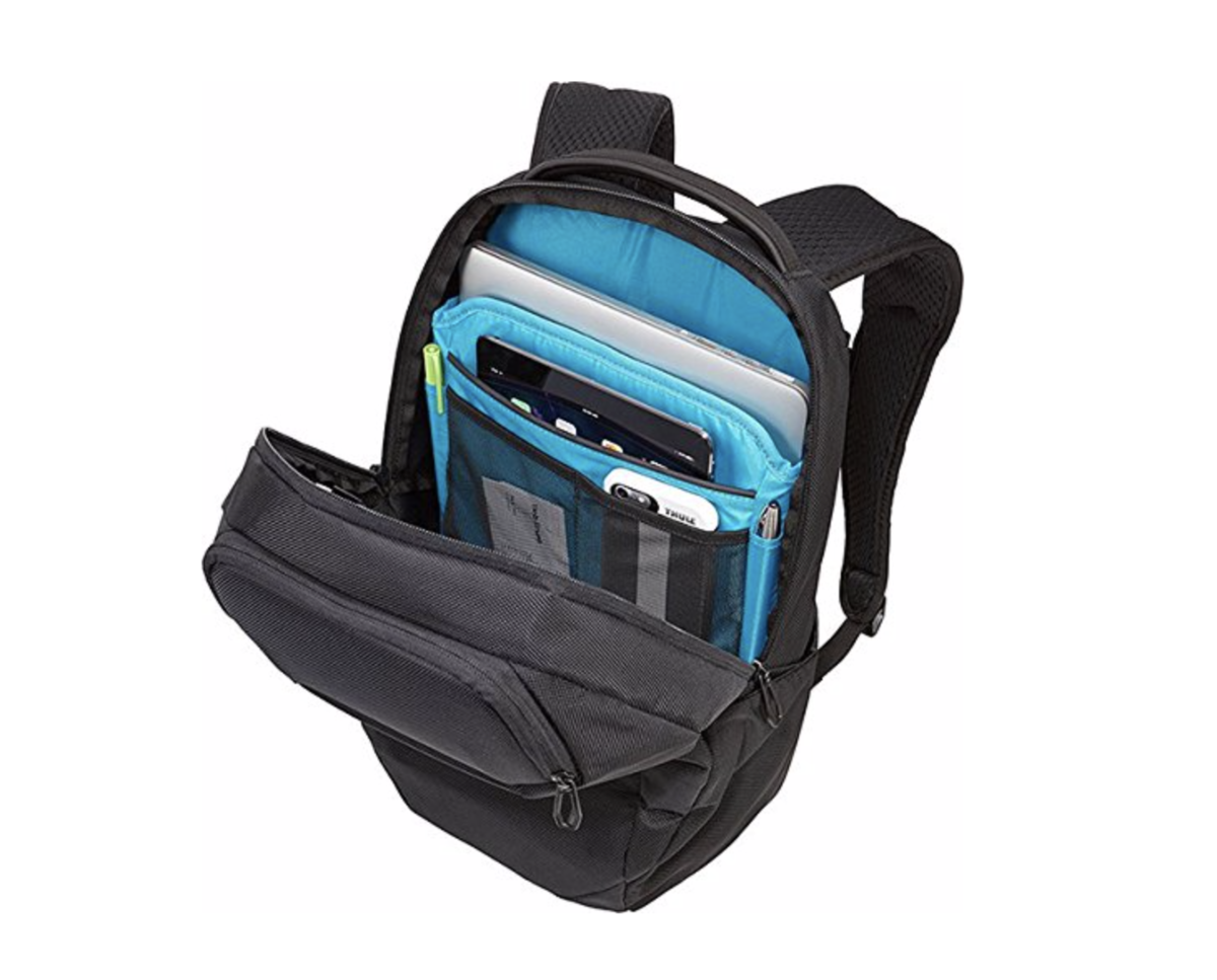 f:id:thebackpack:20190830192608p:plain