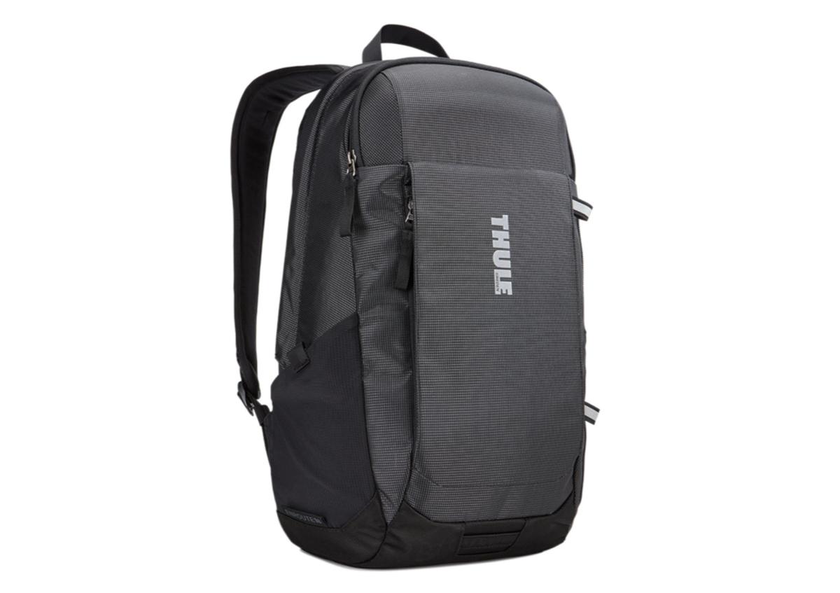 f:id:thebackpack:20190830194258p:plain