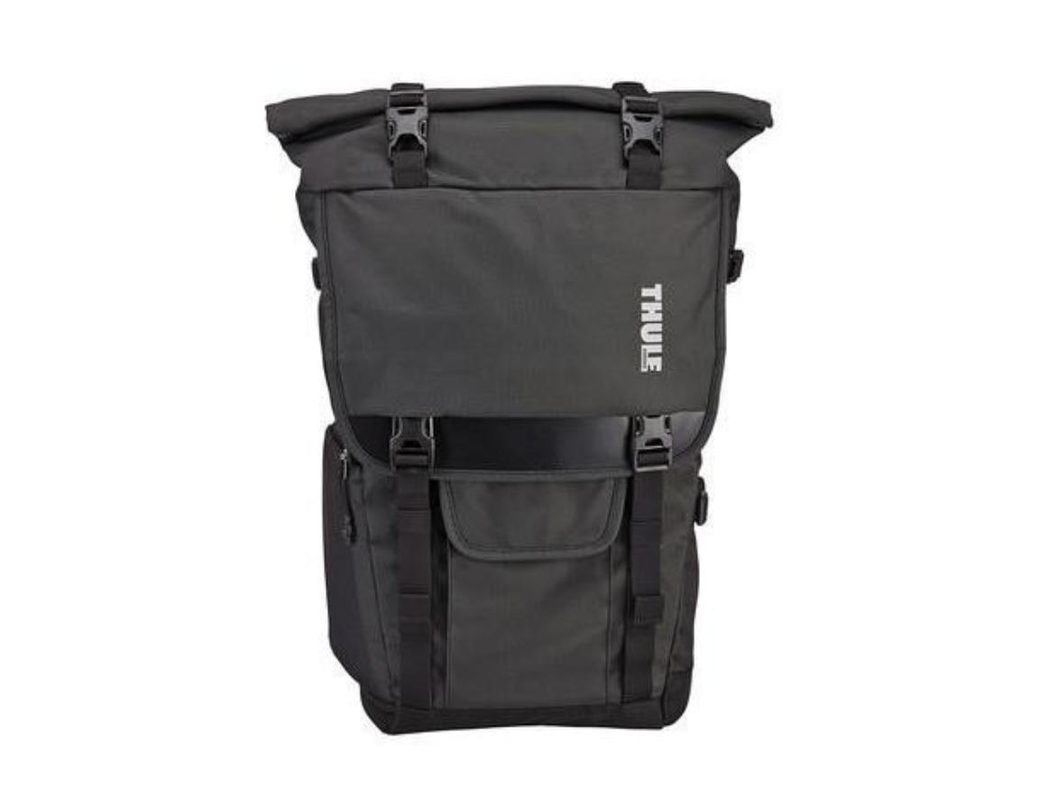 f:id:thebackpack:20190830200918p:plain